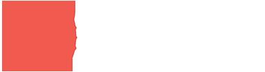 Energy – Brand Design Agency | Jersey & Sevenoaks Logo